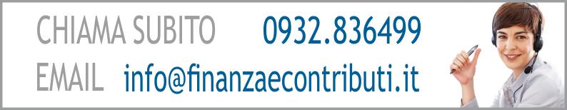 banner-contatti_blu2