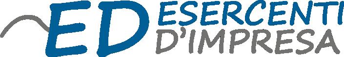 Esercenti d'Impresa Logo